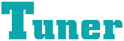 Couchtuner - A large collection of Movies and TV shows from Thailand anywhere